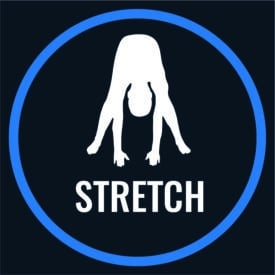 Fitness Spot - Stretch