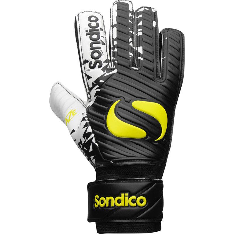 Sondico Blaze Goalkeeper Gloves