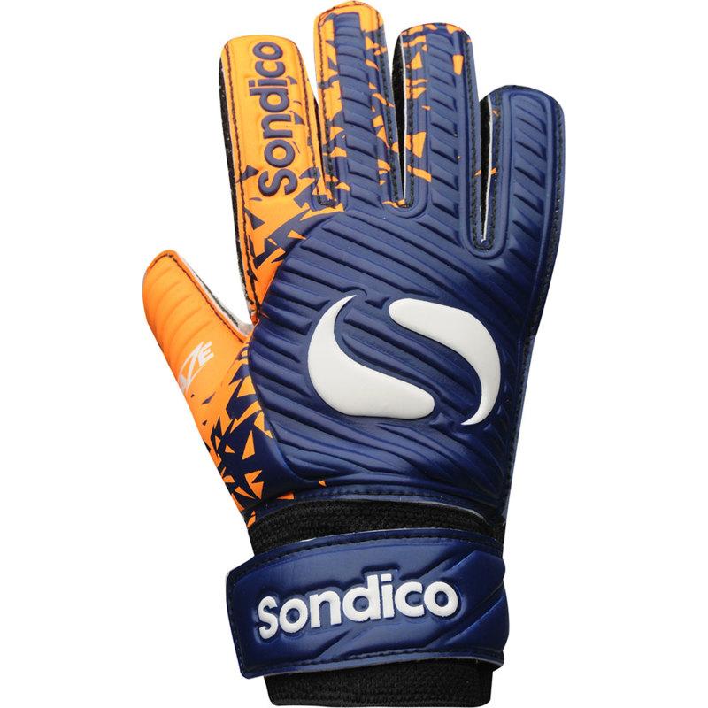 Sondico Blaze Junior Goalkeeper Gloves