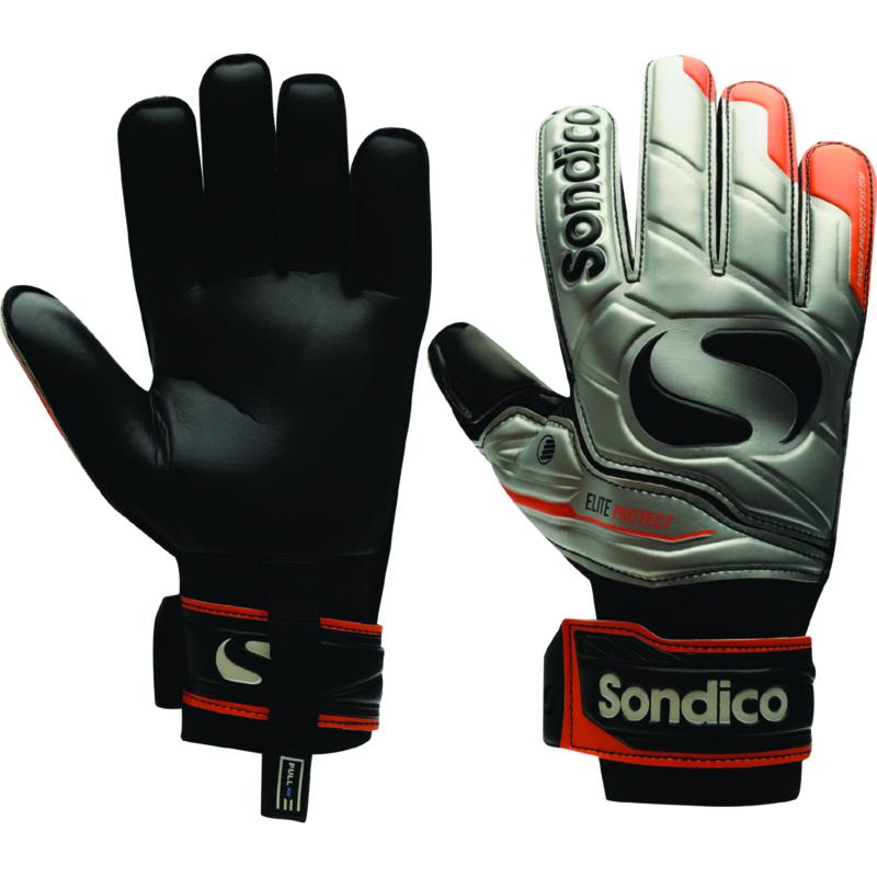 Sondico Elite Protect Goalkeeper Gloves